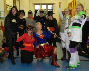 staff-superhero